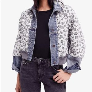 ISO OF THIS JACKET